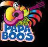 Papa Boos